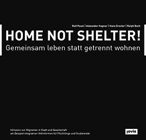bdw_home-not-shelter_teaser