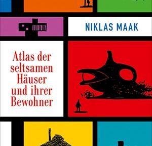 BdW_Maak_Atlas_Teaser