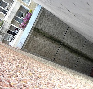 architekturgalerie_20qm_berlin_martin_pueschel