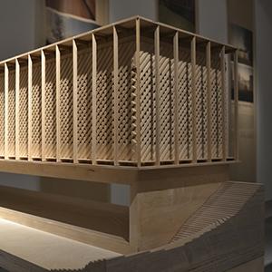 bauen mit holz bda der architekt. Black Bedroom Furniture Sets. Home Design Ideas