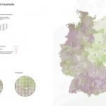 Spekulationen Transformationen. Überlegungen zur Zukunft von Deutschlands Städten und Regionen