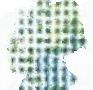 bdw_spekulationen-transformationen_teaser-02