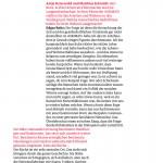 Neue Standards. Zehn Thesen zum Wohnen, Herausgegeben für den Bund Deutscher Architekten BDA von Olaf Bahner und Matthias Böttger, Antje Osterwold und Matthias Schmidt im Gespräch mit Edgar Reitz