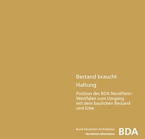 bda-nrw_bestand-braucht-haltung_cover