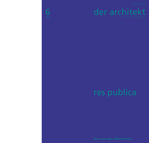 cover_der-architekt-2016-6