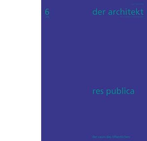 cover_der-architekt-2016-6