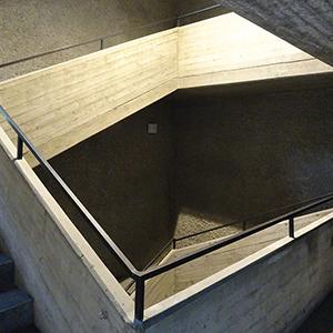 Denk Architekten Leipzig ein architektur erlebnis bda der architekt