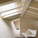 Studio Yonder, Haus P, Oberreute 2013–2015, Foto: Rena Lorenz