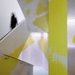 Studio Yonder, Sportclub Quest, Kolbermoor 2012, Foto: Rena Lorenz