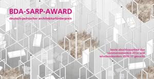 BDA-SARP-Award 2017