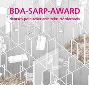 BDA-SARP-Award 2017_Teaser