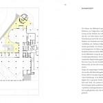 Günter Pfeifer: Kybernetische Architektur, S. 124-125