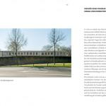 Günter Pfeifer: Kybernetische Architektur, S. 176-177