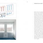 Günter Pfeifer: Kybernetische Architektur, S. 184-185