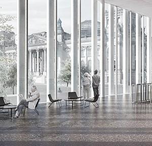 Denk Architekten Leipzig markus schietsch architekten bda der architekt