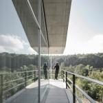 Reichel Schlaier Architekten BDA, Einfamilienhaus, Stuttgart-Feuerbach 2014-2016, Foto: Brigida González