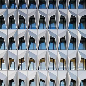 Annaherung An Die Unscharfe Bda Der Architekt