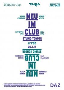 neu-im-club_6-16_studio-yonder