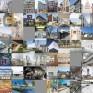 Ausstellungseroeffnung_Jahresausstellung_AK_Berlin_II_teaser