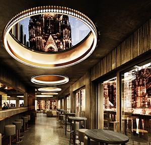 Bartscher Architekten BDA_Domhotel_Wettbewerb_Koeln 2014_Abb Bartscher_teaser