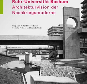 BdW_Ruhr-Universitaet_Teaser 04