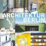 Jahrbuch_Cover_Jahresausstellung_AK_Berlin_Foto_Till_Budde_web
