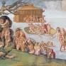 Michelangelo_Die Sintflut_1508-1512_teaser