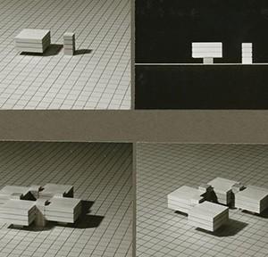 Studienmodell_Standardgrundrisse_1970_Neue_Heimat_teaser