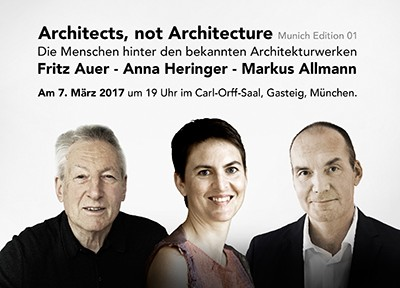 architects not architecture_munich