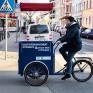 DAM_MakingHeimat_Offenbach_Quartiersmanagment_Foto_JessicaSchaefer_m_teaser