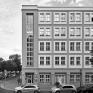 max_taut_baut_Haus des Allgemeinen Deutschen Gewerkschaftsbundes_Berlin_1921-23_stefan_mueller_teaser