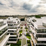 zanderrotharchitekten, li01, Berlin 2010–2015, Foto: Simon Menges