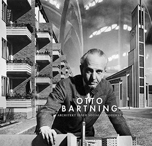 bdw Bartning_Katalog_Teaser 01