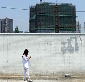 BDA HH_Shanghai_foto jan siefke_teaser