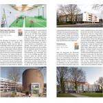 Architekturführer Münster/Münsterland. Bauten und Projekte seit 2006