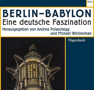 Berlin - Babylon_Teaser