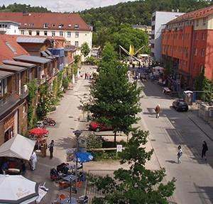 Feldtkeller_Teaser_01_Foto Stadtsanierungsamt Tuebingen