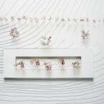dury et hambsch architektur BDA, Kindertagesstätte,  Reinsdorf, Wettbewerb 2011, Modellfoto: dury et hambsch