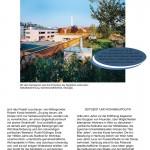 Together! Die Neue Architektur der Gemeinschaft