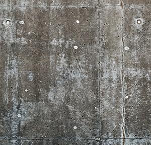 betonwand_gemeinfrei