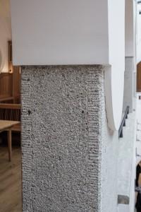 Hild und K Architekten, Gaststätte Donisl, München 2013–2015, Fotos: Michael Heinrich