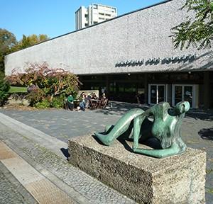 AdK_Berlin_Hanseatenweg_Foto Manfred Brückels_wikimedia CC BY-SA 3.0