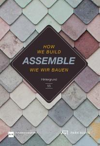BdW_Assemble