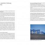 Susanne Kohte, Hubertus Adam, Daniel Hubert (Hrsg.): Dialoge und Positionen. Architektur in Japan, S. 150-151