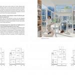 Susanne Kohte, Hubertus Adam, Daniel Hubert (Hrsg.): Dialoge und Positionen. Architektur in Japan, S. 152-153