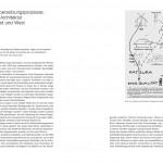 Susanne Kohte, Hubertus Adam, Daniel Hubert (Hrsg.): Dialoge und Positionen. Architektur in Japan, S. 206-207