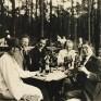 DAM_Frau Architekt_Marlene Moeschke-Poelzig_1930_Foto Erbengemeinschaft Marlene Poelzig
