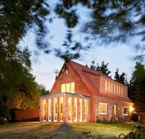 Wirth Architekten BDA_haus tugendhaft_Teaser 01_Foto Caspar Sessler
