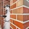 Wirth Architekten BDA_haus tugendhaft_Teaser 02_Foto Caspar Sessler