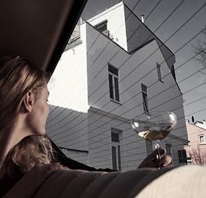 Wirth Architekten_Teaser 02_Foto Christian Burmester